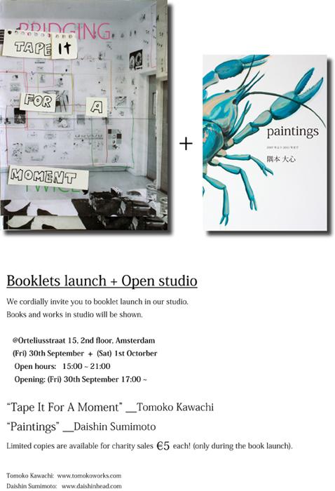 booklaunch_invitation.jpg