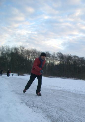 schaatsen_2.jpg