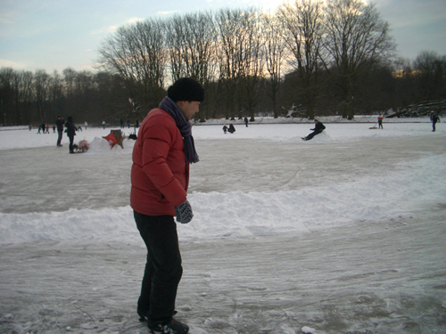 schaatsen_5.jpg